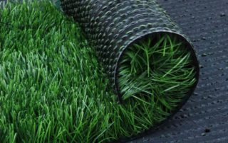 Buyers Lead to Synthetic grass